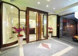 ブラボー ホテル 写真