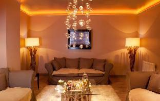 ベスト ウェスタン プレミア グラン モナーク ホテル&スパ