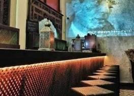 カサブランカ ホテル
