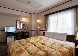 Toyoko Inn Seoul Dongdaemun 写真
