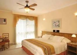 Orquideas Palace Hotel & Cabanas 写真