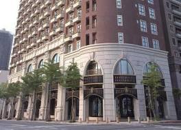 フーロン ホテル タオユェン