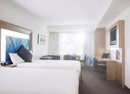 ノボテル タイヌイ ハミルトン ホテル 写真