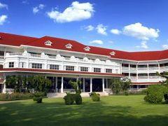 センタラ グランド ビーチ リゾート & ヴィラズ ホアヒン