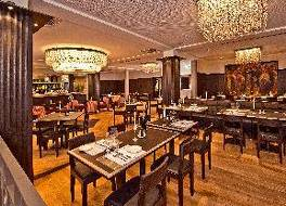ベスト ウェスタン ホテル ベルン 写真