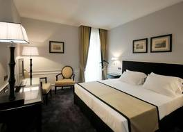 Grand Hotel Oriente 写真