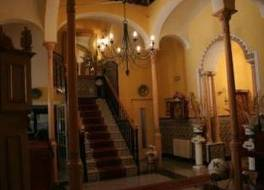 Hotel Espana 写真