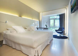 ホテル バルセロ コスタ ヴァスカ 写真