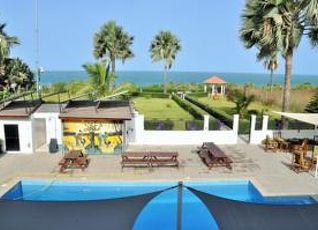 Ocean Villa Heights 写真