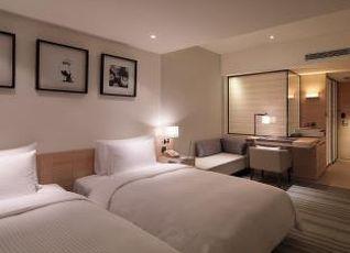 ホテル コージー ジョーンシヤオ タイペイ 写真
