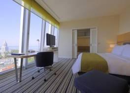 ラディソン ブル ホテル バトゥミ 写真