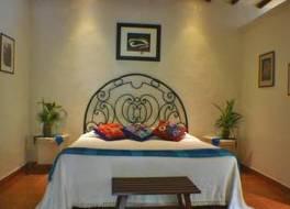 Hacienda Chichen Resort and Yaxkin Spa 写真