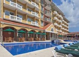 Country Inn & Suites by Radisson Panama Canal