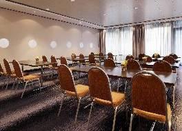 シェラトン フランクフルト エアポート ホテル アンド カンファレンス センター 写真