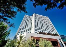 コリンシア ホテル リスボン 写真