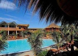 Lamantin Beach Resort & SPA 写真