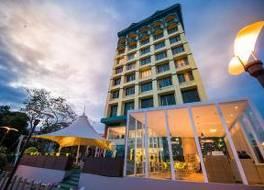 メガ ビュー ホテル