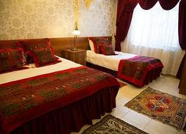 ヴィーナス ホテル 写真