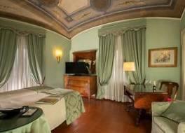 ホテル カナダ 写真