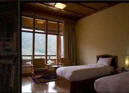 Tenzinling Resort 写真