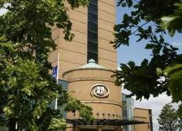 ヒルトン ベルファスト ホテル