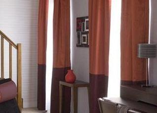 アダジオ シティ アパートホテル オペラ 写真