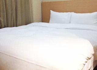 ザ メトロ ホテル タイチュン 写真