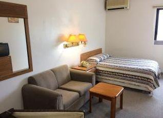 タムニン プラザ ホテル 写真
