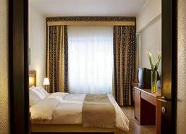 ホテル アキエレアス 写真