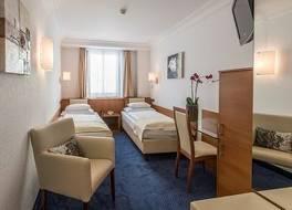 Hotel Mondschein 写真