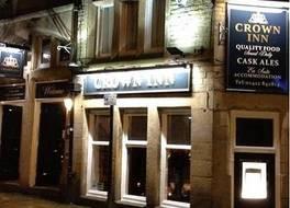 Crown Inn Hebden Bridge 写真