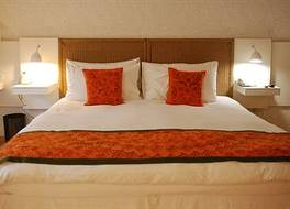 カーサ カルマ ホテル 写真