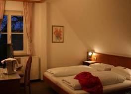 ホテル エンゲル 写真