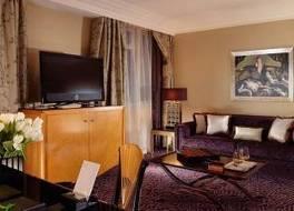ザ サボイ ホテル 写真