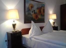 ホテル アム ランデスハウス 写真