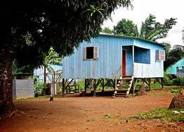 Roca Belo Monte Hotel 写真