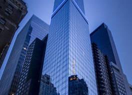 レジデンス イン ニューヨーク マンハッタン/セントラル パーク 写真