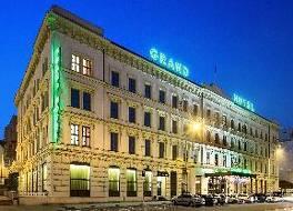 グランド ホテル ブーノ
