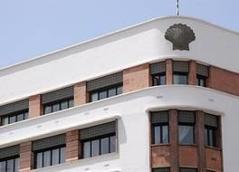 Imperial Casablanca Hotel 写真