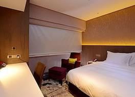 ブラザー ホテル 写真