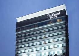 デグ グランド ホテル