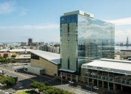 南アフリカ共和国のホテル