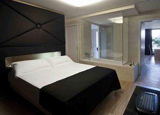 アクセル ホテル バルセロナ&アーバンスパ 大人専用 写真
