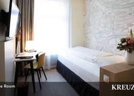 コエツ ベルン モダン シティ ホテル 写真