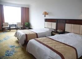 ソヴェリアン ホテル 写真