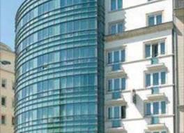ベスト ウエスタン ホテル インターナショナル 写真