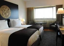 EPIC SANA Luanda Hotel 写真