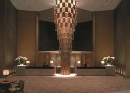 台南のホテル