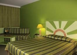カリベア ヴァルメニエール ホテル 写真