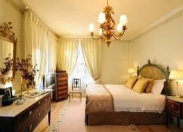 ティボリ パラシオ デ セテアイスホテル 写真